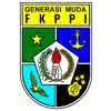 Logo Organisasi GM FKPPI