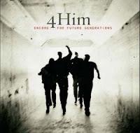 4 Him - Encore: For Future Generations 2006