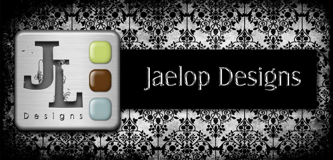 Jaelop  Designs