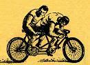 La+Bicicleta2.JPG