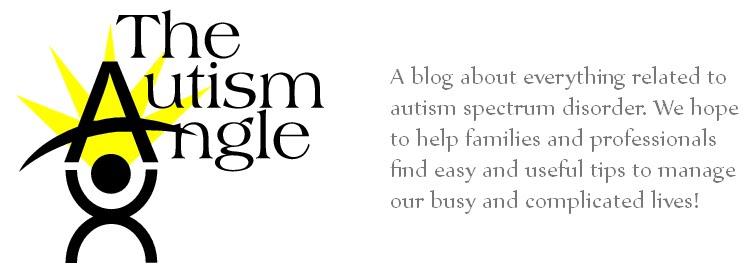The Autism Angle