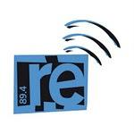 L'amor a Ràdio Esparreguera