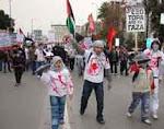 Stop Genocide...
