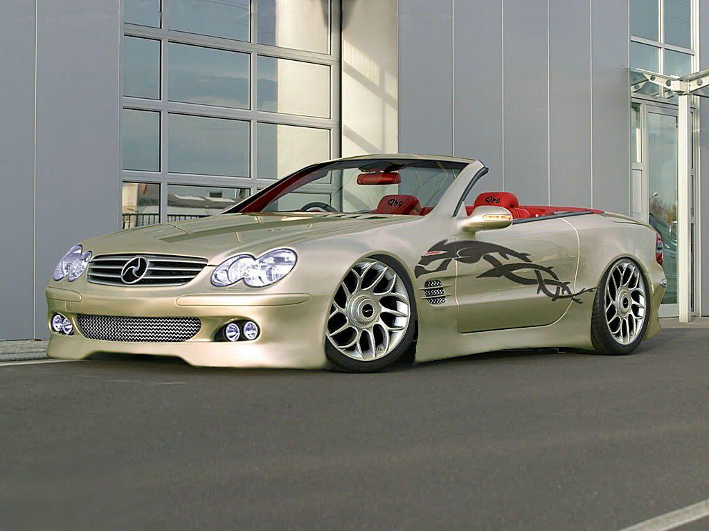 http://3.bp.blogspot.com/_QYNlAfmyGs8/TTnJrFMhByI/AAAAAAAACgY/-WnakNfF7dA/s1600/papel-de-parede-de-carros-tuning.jpg