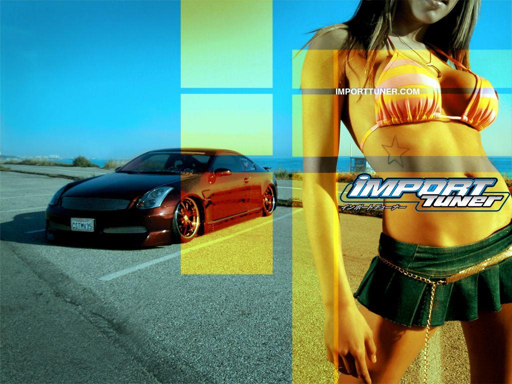 http://3.bp.blogspot.com/_QYNlAfmyGs8/TTnJtUy3XgI/AAAAAAAACgg/a1vImJ3eb9g/s1600/wallpaper-de-carros-tunados.jpg