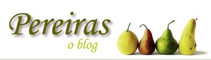 o blog dos Pereiras de Vila Viçosa