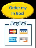 Order my In Box