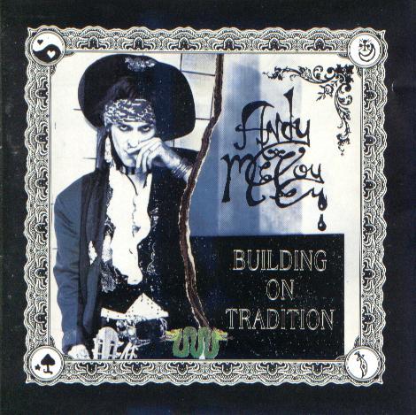 Recomendaciones de Andy McCoy en solitario McCoy+Andy+Building