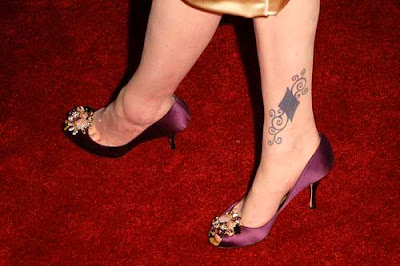 Amethyst Galetea Fermoselle Evan-rachel-wood-tattoo2