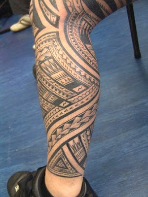 Henna Tattoos Origin on Tattoos Samoan Tattooing Samoan Tattoo History Tribal Samoan Tattoos