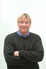 Gregg Ashburn