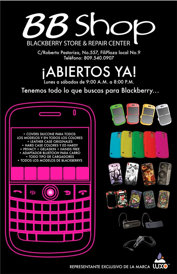 Umbilical art remozamiento afiche bb shop illustrator cs4 for Bb shopping it