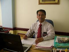 BM PANDU LOGISTICS Malang