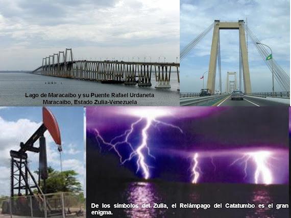 Fotos de Maracaibo