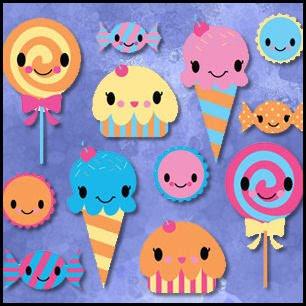 http://3.bp.blogspot.com/_QZ55__6SW-k/R-giVflzONI/AAAAAAAAAJY/X1j76ejSTK0/s320/Cute%2BFood.jpg