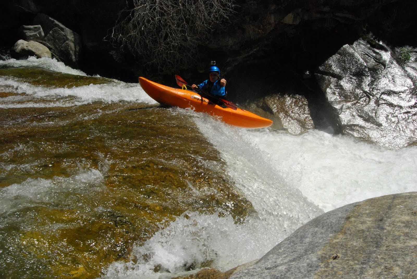 kaweah guys Whitewater kayaking and rafting on the kaweah river, on the  your  webmaster caught up with the 4 of 5 guys wednesday morning getting.