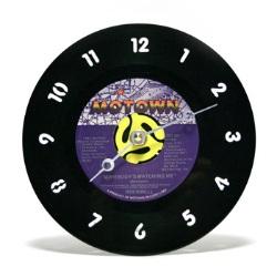 [45+clock]