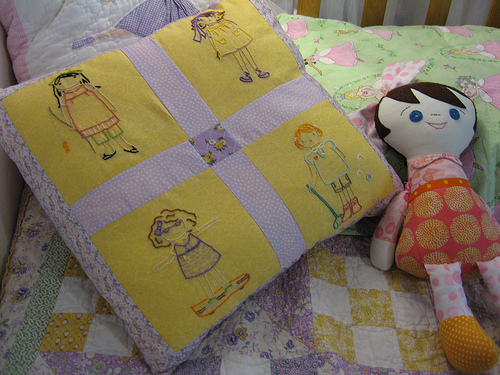 [pillow]
