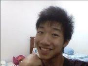 Shahnon Lau
