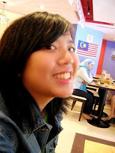 Yeh Hoong