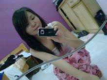 Jo Yi