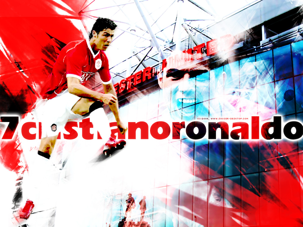 http://3.bp.blogspot.com/_QZQmCl2ygVo/S722OEUQe0I/AAAAAAAABsg/BEfyFJ7Ag08/s1600/C_Ronaldo04.jpg
