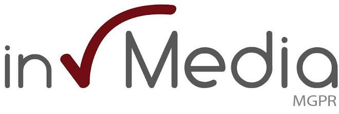 MGPR InMedia