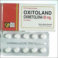 oxymetholone 50mg efeitos