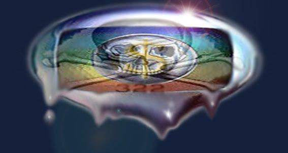 TELEVISÃO É ARMA DE CONTROLE E  EXTERMÍNIO EM MASSA NÃO PONHA O ESGOTO DENTRO DA SUA CASA