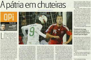http://souportistacomorgulho.blogspot.com/