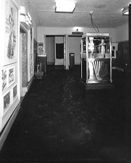 historic theatres in tampa northtown theatre seminole