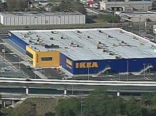 ikea tampa fan blog we have a date ikea tampa to open