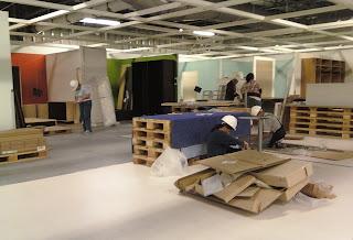 Ikea Tampa Home Furnishings Tampa Fl