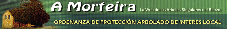 http://amorteiraordenanza.blogspot.com.es/2015/04/ponferrada-aprueba-la-ordenanza-de.html