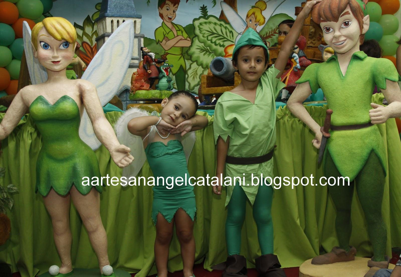 Postado Por Angel Catalani Artesanatos   S 6 14 PM