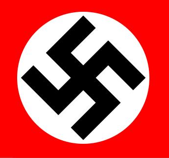 external image swastika.png