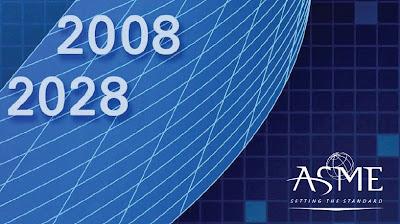 2008-2028