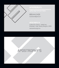Apostrophy's The Synthesis Server Co.,Ltd.