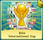 Bola International Cup