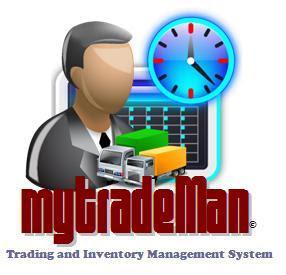 Swb trading system