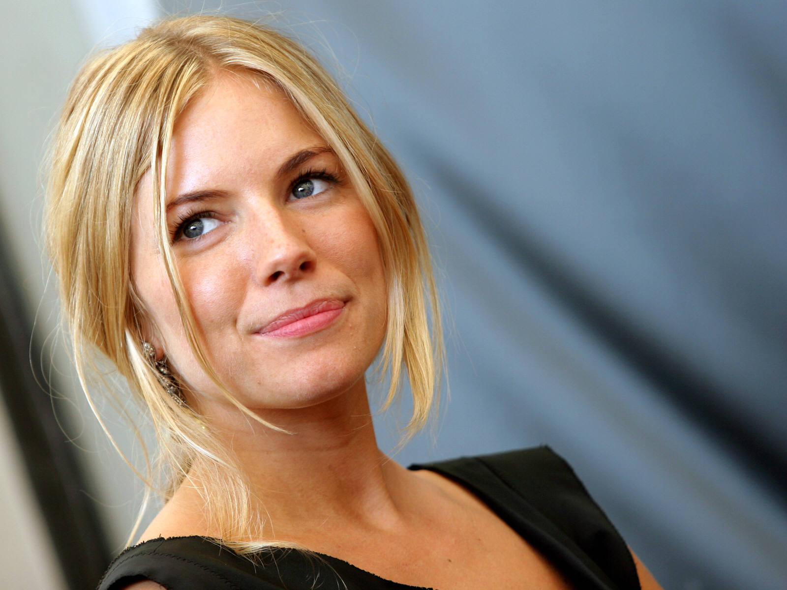 Sienna Miller Wallpapers