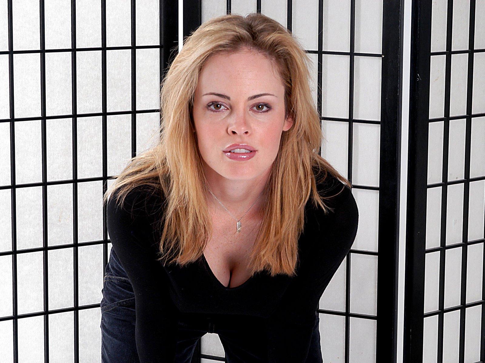 Tiffany porn girl solo sex