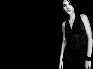 Virginie Ledoyen pictures