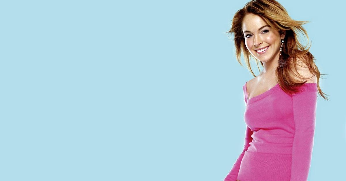 Fashion Images Blog: L... Lindsay Lohan