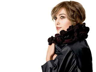 Free non-watermarked wallpapers of Keira Knightley at Fullwalls.blogspot.com