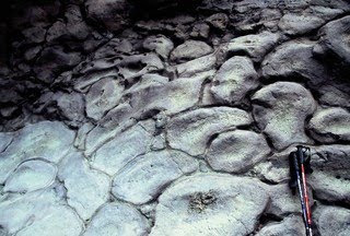 external image pillow_lava2.jpg