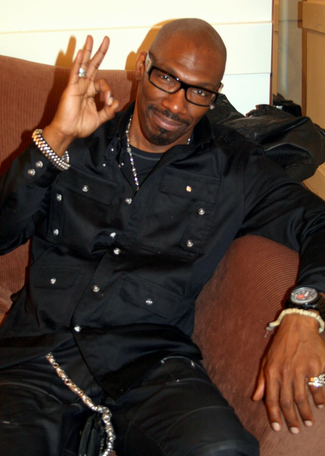 charlie murphy true hollywood stories