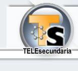Mi espacio TvSec