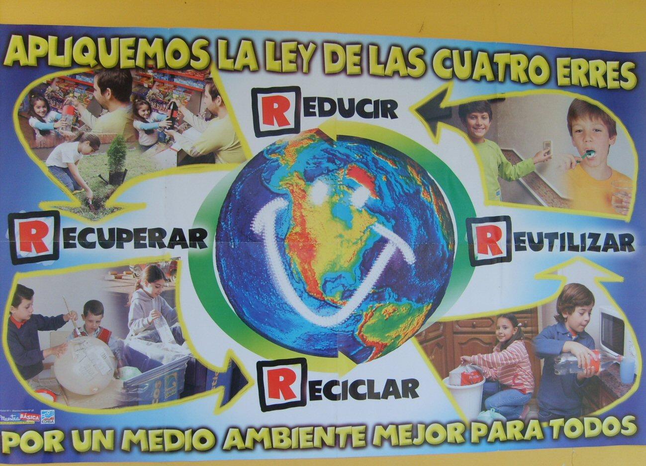 Forjadores ambientales de quilpu junio 2010 for Deportes para el periodico mural