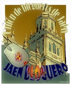 Jaén bloguero